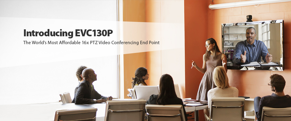hm-evc130p-video-conferencing