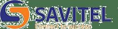 Hội nghị truyền hình, Phân phối thiết bị hội nghị truyền hình | SAVITEL