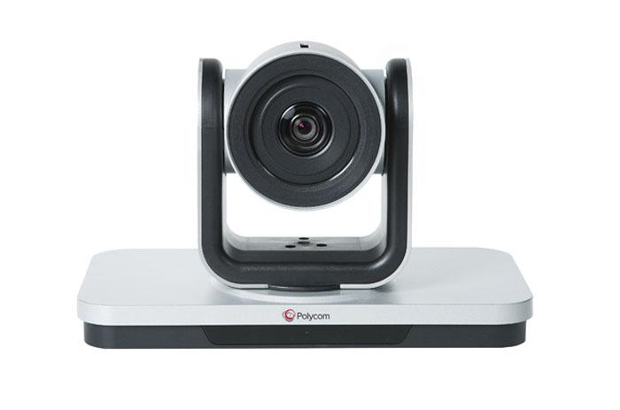 eagle-eye-camera-4-00