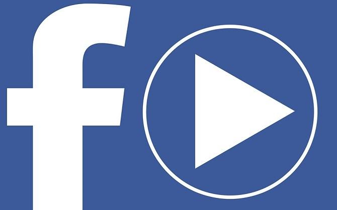 Bí quyết nào giúp xem video luôn chuẩn HD trên Facebook
