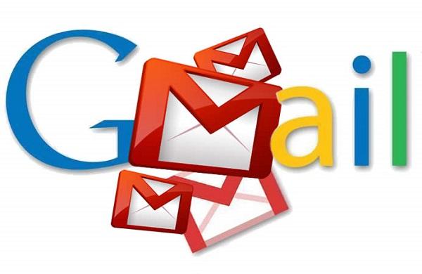 Xác định email gửi đi đã được đọc hay chưa?