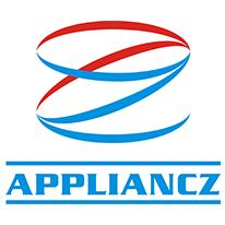 appliancz-min
