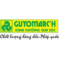 guyomarch-min