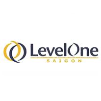 levelone-min