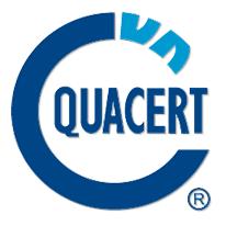 quacert-min
